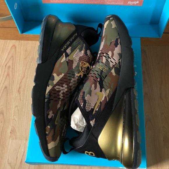 sports shoes 1a3e1 d6781 BV7112-001 Air Max 270 DB 2018 (Limited)